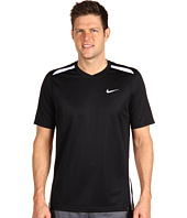 Nike - Dri-FIT UV N.E.T. Tennis Shirt