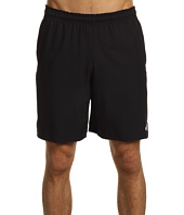 Nike - N.E.T. 9