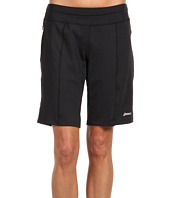 ASICS - Abby™ Long Short