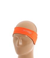 Saucony - DryLete Headband