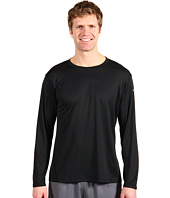 ASICS - ASICS® Core™ Long Sleeve