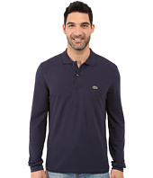 Lacoste - L/S Classic Pique Polo