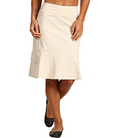 Royal Robbins - Discovery Skirt