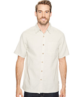 Royal Robbins - Cool Mesh S/S