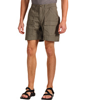 Royal Robbins - Blue Water Short
