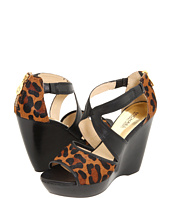 MICHAEL Michael Kors - Nora Wedge