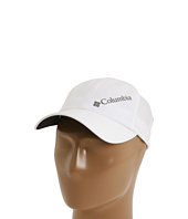 Columbia - Silver Ridge™ Ball Cap II