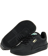 Puma Kids - GV Special (Toddler/Little Kid)