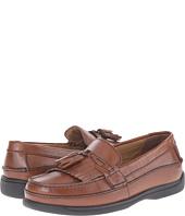 Dockers Women's boots Beige-290 722 Golden Tan - Polyvore