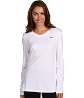 Nike - Legend Training Shirt