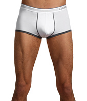 Calvin Klein Underwear - ck one Microfiber Low-Rise Trunk U8516