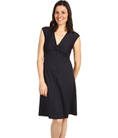 Patagonia - Bandha Dress