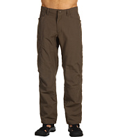 The North Face - Men's Paramount Traverse Pant