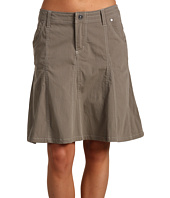 Kuhl - Splash Skirt