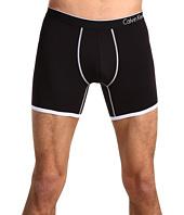 Calvin Klein Underwear - ck one Microfiber Boxer Brief