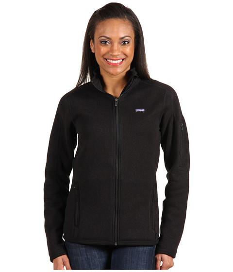 Patagonia Better Sweater™ Jacket