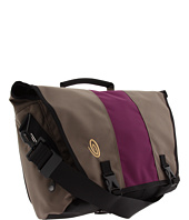 Timbuk2 - Commute 2.0 (Large)