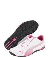 Puma Kids - Drift Cat III L Diamond Fade Jr (Toddler/Youth)