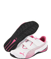 Puma Kids - Drift Cat III L Diamond Fade V (Infant/Toddler/Youth)