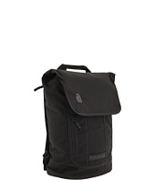 Timbuk2 - Candybar Backpack