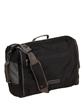 Timbuk2 - Wingman Duffel (Medium)