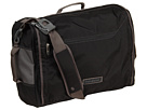 Wingman Duffel (Medium)