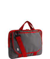 Timbuk2 - Quickie Small