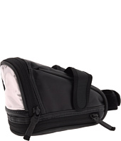 Timbuk2 - Light Bright - Bicycle Seat Pack