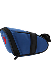 Timbuk2 - Bike Seat Pack (Large)