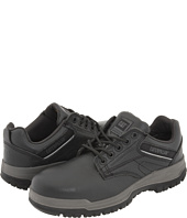 Caterpillar - Dimen Steel Toe