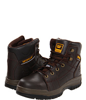 Caterpillar - Dimen Hi Steel Toe