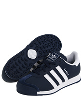 adidas Originals Kids - Samoa (Toddler/Youth)