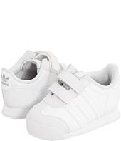 adidas Originals Kids - Samoa H&L (Infant/Toddler)