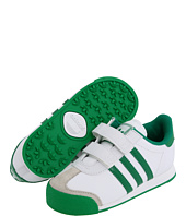 adidas Originals Kids - Samoa H&L (Infant/Toddler)