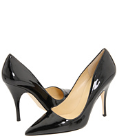 Kate Spade New York - Licorice
