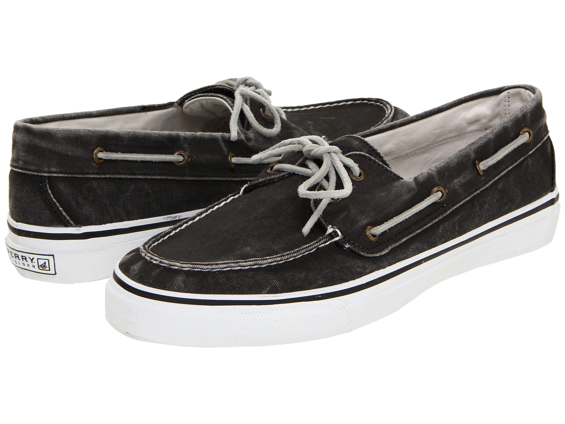 Sperry Bahama 2 Eye At Zappos
