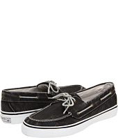 Sperry - Bahama 2-Eye
