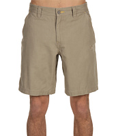 Mountain Hardwear - Cordoba Short
