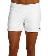 Nike - Power Knit Short 2011