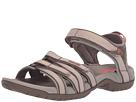 Teva - Tirra (Simply Taupe) - Footwear