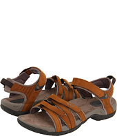 Teva - Tirra Leather