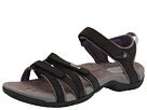 Teva by Tirra Leather