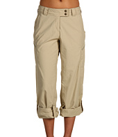 ExOfficio - Nomad™ Roll-Up Pant