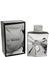 Marc Jacobs - Marc Jacobs BANG 3.4 oz. EDT Spray