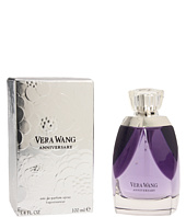 Vera Wang - Vera Wang Anniversary 3.4 oz. EDP Spray