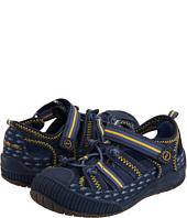 Stride Rite - Aiden (Infant/Toddler)