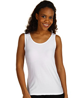 ExOfficio - Give-N-Go® Tank Top