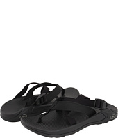 Chaco - Hipthong Two EcoTread