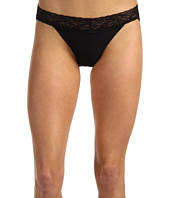ExOfficio - Give-N-Go® Lacy™ Low Rise Bikini Brief