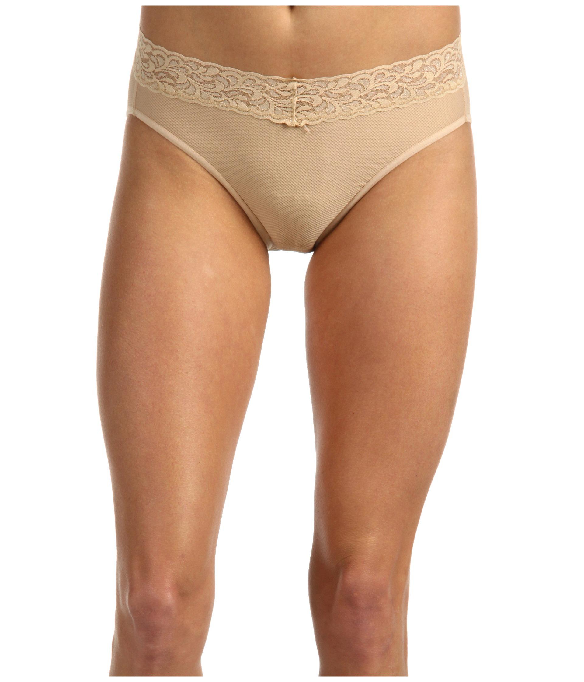 Exofficio Give N Go Lacy Bikini | Shipped Free at Zappos